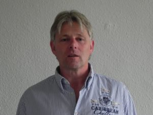 Andreas Meinhold